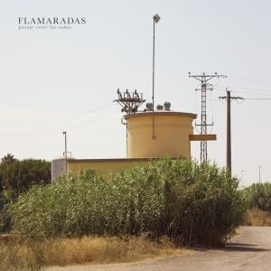 FLAMARADAS_PELC_sleeve_new_hole_templ