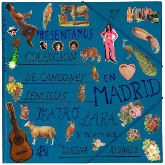 TEATRO_LARA_MADRID_BIEN_BIEN